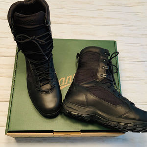Danner Striker Torrent Tactical Boots